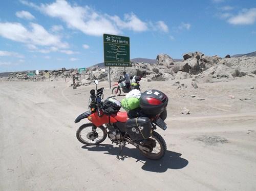 NOA, Norte de Chile y RN 40 DSCF2063_zps5239gnbb