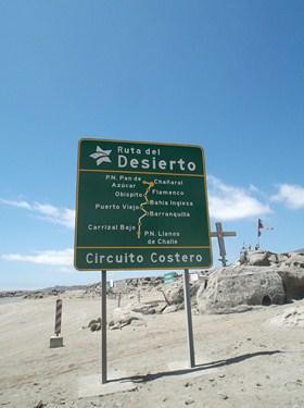 NOA, Norte de Chile y RN 40 DSCF2065_zps0tldaefg