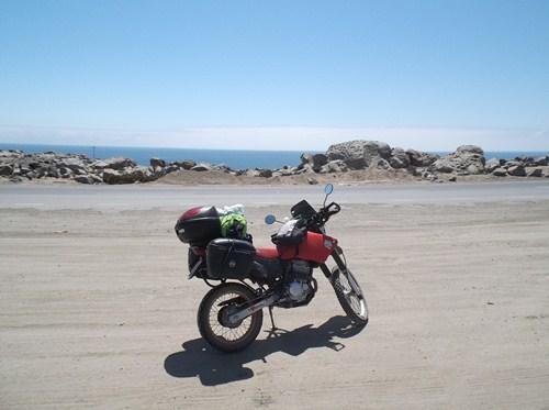 NOA, Norte de Chile y RN 40 DSCF2066_zpsbqxqprwc