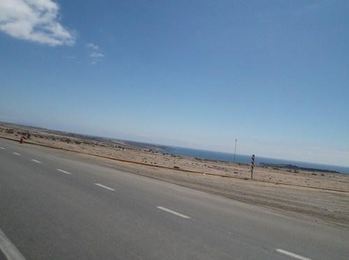 NOA, Norte de Chile y RN 40 DSCF2073_zpshxdylcky