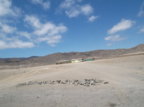 NOA, Norte de Chile y RN 40 DSCF2074_zpsjljsr6ed