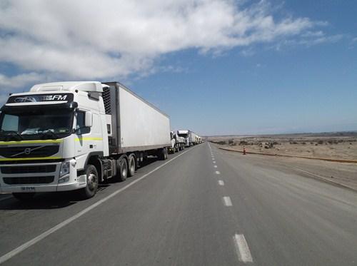 NOA, Norte de Chile y RN 40 DSCF2076_zpsu7rgb4tv