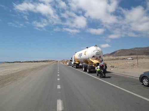 NOA, Norte de Chile y RN 40 DSCF2077_zpsvqdeeqvz