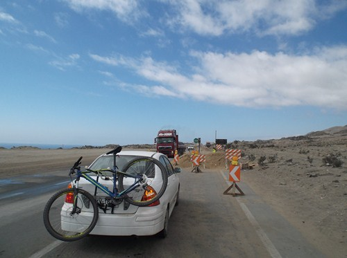 NOA, Norte de Chile y RN 40 DSCF2078_zpsew3gzsjc