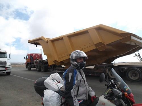 NOA, Norte de Chile y RN 40 DSCF2083_zpsqob6kuqs
