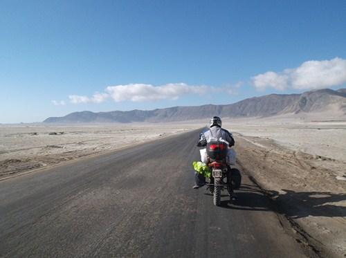 NOA, Norte de Chile y RN 40 DSCF2090_zps29mxo3z6