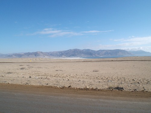NOA, Norte de Chile y RN 40 DSCF2095_zpswunmj2fv