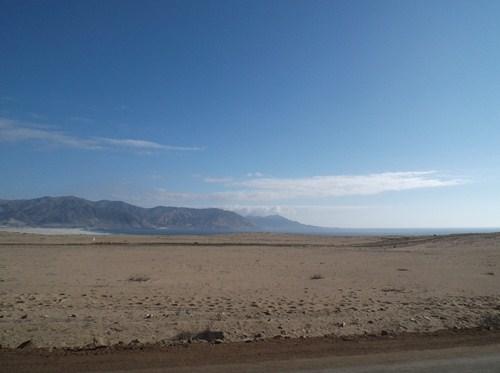 NOA, Norte de Chile y RN 40 DSCF2096_zpsrf63nlqq