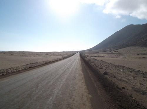 NOA, Norte de Chile y RN 40 DSCF2097_zpsywkqd7vr