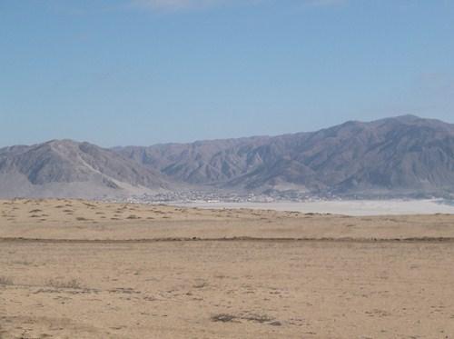 NOA, Norte de Chile y RN 40 DSCF2098_zpsywuej3gs