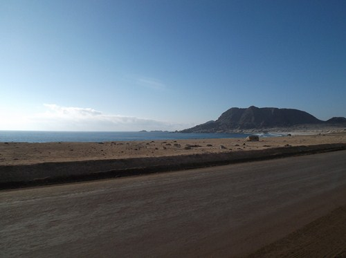 NOA, Norte de Chile y RN 40 DSCF2100_zpsvmkb6gcb
