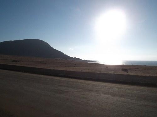 NOA, Norte de Chile y RN 40 DSCF2101_zpskytdnhok