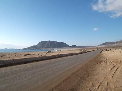 NOA, Norte de Chile y RN 40 DSCF2102_zpsk7pkz6ah