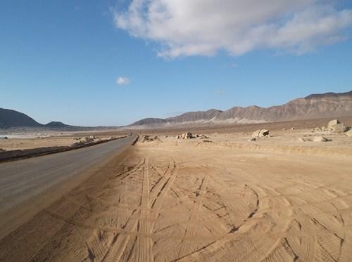 NOA, Norte de Chile y RN 40 DSCF2103_zps4qzm37uc