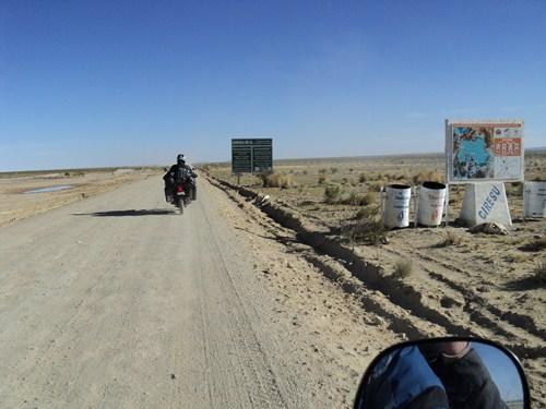 Ruta 40 Norte, algo de Bolivia y Chile - Página 2 DSC01452