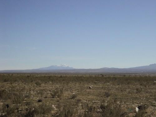 Ruta 40 Norte, algo de Bolivia y Chile - Página 2 DSC01454