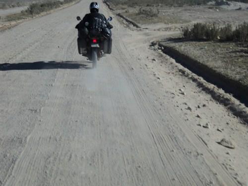 Ruta 40 Norte, algo de Bolivia y Chile - Página 2 DSC01455