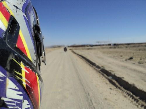 Ruta 40 Norte, algo de Bolivia y Chile - Página 2 DSC01457