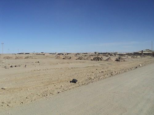 Ruta 40 Norte, algo de Bolivia y Chile - Página 2 DSC01461