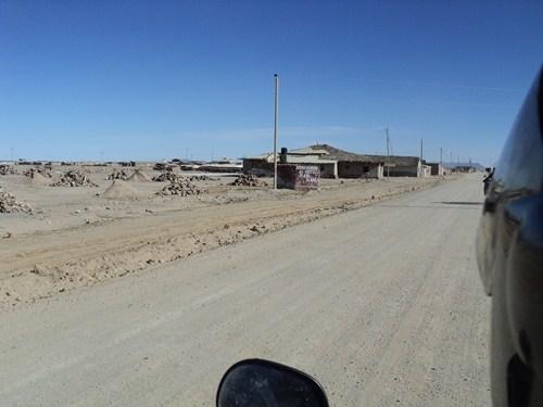 Ruta 40 Norte, algo de Bolivia y Chile - Página 2 DSC01462