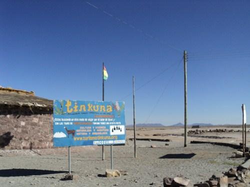 Ruta 40 Norte, algo de Bolivia y Chile - Página 2 DSC01463