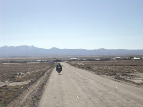 Ruta 40 Norte, algo de Bolivia y Chile - Página 2 DSC01467