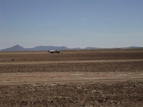 Ruta 40 Norte, algo de Bolivia y Chile - Página 2 DSC01469