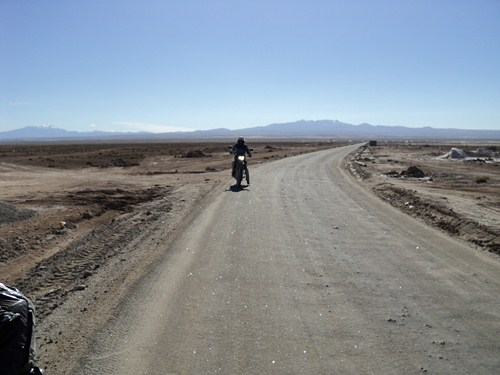 Ruta 40 Norte, algo de Bolivia y Chile - Página 2 DSC01471