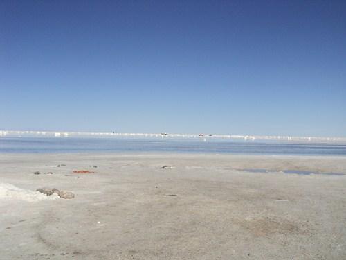 Ruta 40 Norte, algo de Bolivia y Chile - Página 2 DSC01473