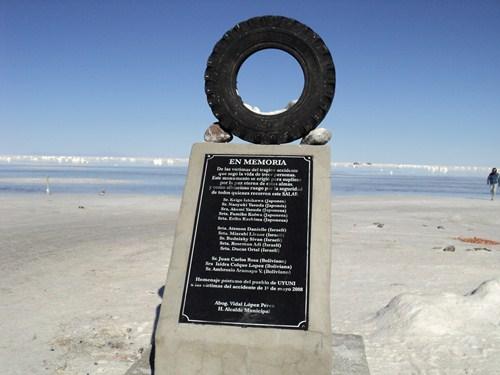 Ruta 40 Norte, algo de Bolivia y Chile - Página 2 DSC01474