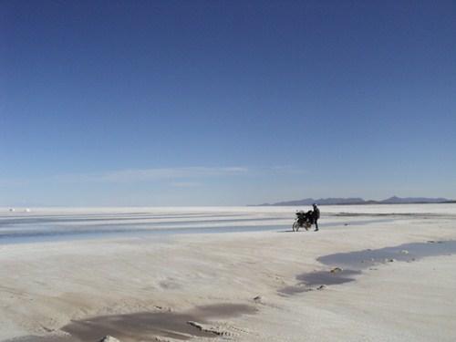 Ruta 40 Norte, algo de Bolivia y Chile - Página 2 DSC01477