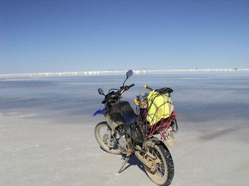 Ruta 40 Norte, algo de Bolivia y Chile - Página 2 DSC01478