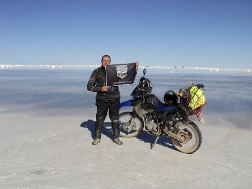 Ruta 40 Norte, algo de Bolivia y Chile - Página 2 DSC01480