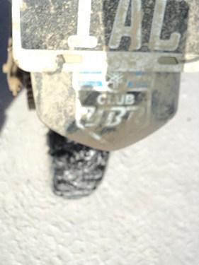 Ruta 40 Norte, algo de Bolivia y Chile - Página 2 DSC01485