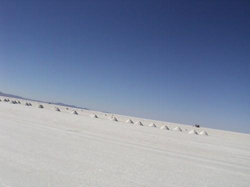 Ruta 40 Norte, algo de Bolivia y Chile - Página 2 DSC01488