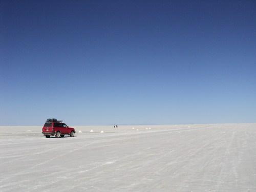 Ruta 40 Norte, algo de Bolivia y Chile - Página 2 DSC01489
