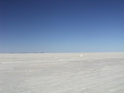 Ruta 40 Norte, algo de Bolivia y Chile - Página 2 DSC01490