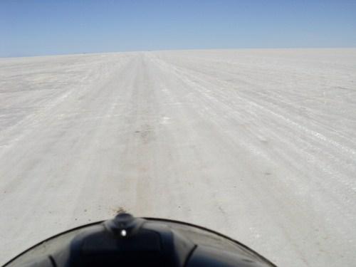 Ruta 40 Norte, algo de Bolivia y Chile - Página 2 DSC01491