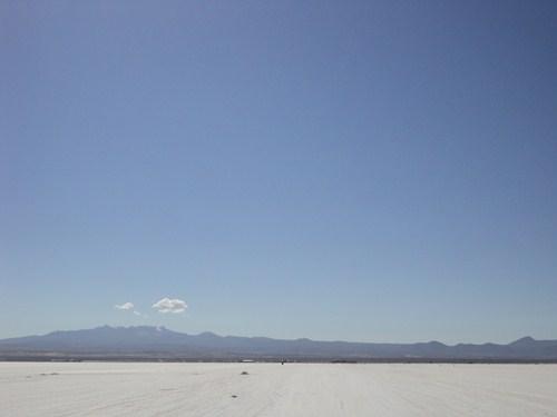 Ruta 40 Norte, algo de Bolivia y Chile - Página 2 DSC01492