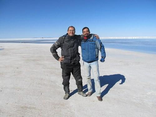 Ruta 40 Norte, algo de Bolivia y Chile - Página 2 IMG_0245