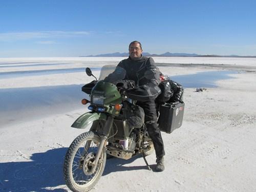 Ruta 40 Norte, algo de Bolivia y Chile - Página 2 IMG_0248