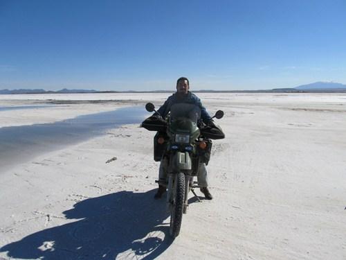 Ruta 40 Norte, algo de Bolivia y Chile - Página 2 IMG_0250