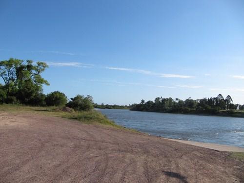 Uruguay Noviembre 2012 - Página 2 IMG_2267_zps5a4752fe