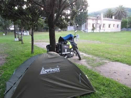 Ruta 40 Norte, algo de Bolivia y Chile 18