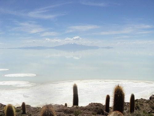 Ruta 40 Norte, algo de Bolivia y Chile - Página 2 DSC01586