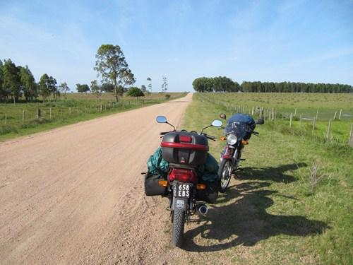 Uruguay Noviembre 2012 - Página 2 IMG_2233_zps22789e1f