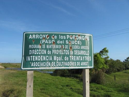 Uruguay Noviembre 2012 - Página 2 IMG_2252_zpseb4f08a0