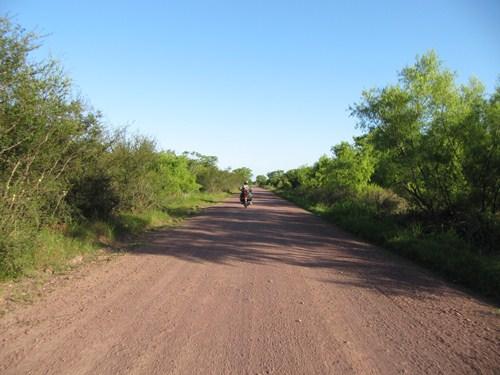 Uruguay Noviembre 2012 - Página 2 IMG_2286_zps354751de
