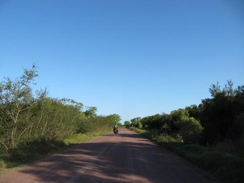 Uruguay Noviembre 2012 - Página 2 IMG_2287_zps06035417