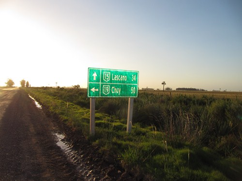 Uruguay Noviembre 2012 - Página 2 IMG_2291_zps415aeb56